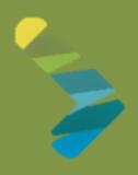 JDC Logistieke dienstverlening logo